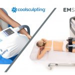 EmSculpt Or CoolSculpting: What To Choose?